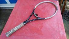 raquette de tennis  Dunlop I-zone 9 tennis racquet