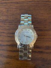 Marc Jacobs MBM3078 Wrist Watch for Women