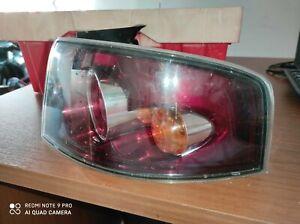 Seat Ibiza 2006-2008 Rear Right Tail Light