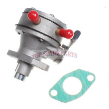 New Fuel Lift Pump Feed Pump 129158-52100 129158-52101 for YANMAR