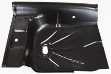 "78-88 GM ""A"" & ""G"" Body Interior Floor Pan Patch Panel REAR RIGHT Goodmark"