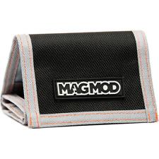 MAGMOD Maggel Cartera v2