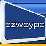 EzWayPC