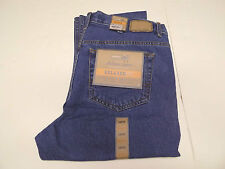 38 X 36 URBAN PIPELINE 5 POCKET RELAXED FIT JEANS -BLUE- NWT