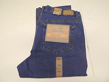 38 X 36 URBAN PIPELINE 5 POCKET RELAXED FIT SLIM LEG JEANS -BLUE- NWT