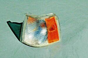 1993-1997 Volvo 850 Turn Signal Light w/ Bulb OEM