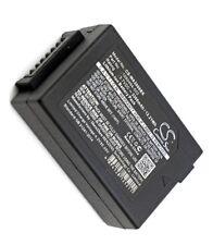 Batteria 3300mAh tipo 1050494-002 Per Psion WA3010