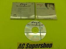 Enya the Christmas EP - CD Compact Disc