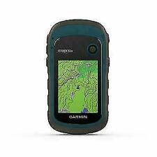 New Garmin eTrex 22x Rugged Handheld GPS Navigator, Expedited Shipping