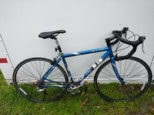 SPECIALIZED A1 MAX ALLEZ ALLUMINUM ROAD BICYCLE BLUE