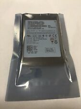 "Samsung 16GB MLC 2.5"" SATA II SSD Solid State Drive MMBRE16G5MSP-0VA SATA/300"
