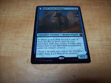 MTG JACE, VRYN'S PRODIGYJACE, TELEPATH UNBOUND  X1 *FOIL* From the Vault