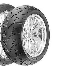 PIRELLI 200/55R17 NIGHT DRAGON REAR TIRE HARLEY SOFTAIL FXST NIGHT TRAIN FAT BOY