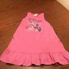 H&M Mädchen-nachthemden