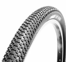 Tire Pace exo TR 29 x 2.10 60tpi dual Maxxis bike tyres