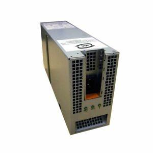 IBM 44V7292 AC Power Supply 1700w