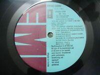 MOHD RAFI GHAZALS AND GEETS 1976 RARE LP RECORD vinyl india hindi bollywood VG+