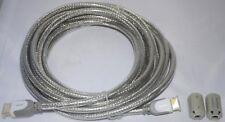 HDMI05E 5METRE HTMI Cable
