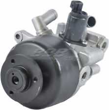 BBB Industries 990-0974 Remanufactured Power Steering Pump W/O Reservoir