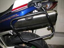 GIVI PANNIER HOLDER CASES V35 MONOKEY SIDE HONDA VFR 800 VTEC 2002-2011 PLXR166