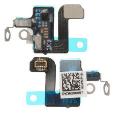 For Apple iPhone 8 WiFi Signal Antenna Flex Cable Ribbon Connector Replacement