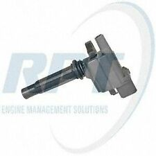 Richporter Technology C653 Ignition Coil