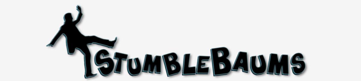StumbleBaums