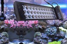 LED AQUARIUMBELEUCHTUNG 90cm SIMULATION TAGESLICHT SONNENUNTERGANG MONDLICHT AB2