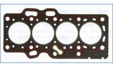 Genuine AJUSA OEM Replacement Cylinder Head Gasket Seal [10161700]