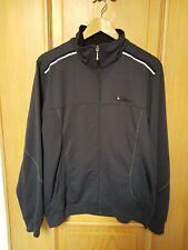 391208c9da2aa4 Linea Primero günstig kaufen | eBay