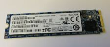 HP SSD M.2 256GB 836108-002 SD8NAT-256G-1006 861335-001 2280 Solid State Disk
