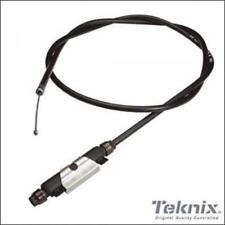 Câble d'accélérateur MBK Next pour  50 cc de   a NC 325069 etat Neuf Partie 2