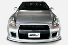Nissan Skyline V35 / Infinite G35 2 Dr Coupe Weber Sports Style Front Bumper