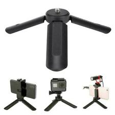 Ulanzi MT-05 Mini Table Top Selfie Tripod Stand Holder for Gopro Phone Camera
