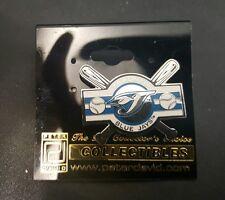 Toronto Blue Jays Pin