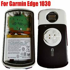 For Garmin Edge 1030 GPS Bicycle Rear Battery Back Cover Housing Door Case Shell
