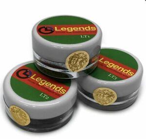Legend Cue Tips LT2