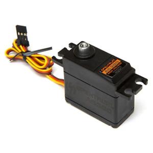 Spektrum A6380 Standard High Voltage Metal Gear Servo