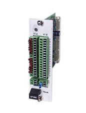 FELLER ENGINEERING AF080/75 PC Board
