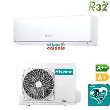 Climatizzatore Hisense New Comfort R32 18000 btu Inverter DJ50XA0 A++/A+