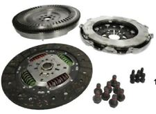 KIT EMBRAYAGE + VOLANT MOTEUR FORD FOCUS 2 C MAX 1.8 TDCI 115