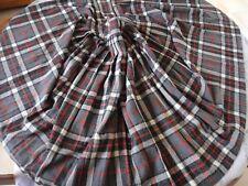 Scottish Highland Kilt Vintage en superbe état T. 36