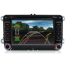 DVD CD GPS NAVI RADIO FM AM RDS BLUETOOTH USB AUTORADIO für VW GOLF 5 6 TIGUAN