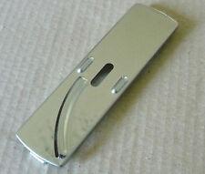 RS-KA3624 Couteau à émincer pour robot ROWENTA KA65