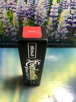 Kat Von D Everlasting Glimmer Veil Liquid Lipstick ROCKER full SZ 0.18oz $22