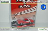 Ford Grand Torino 1976 Starky  et Huch 1975 - 1979 GREENLIGHT - GR 44780A - 1/64