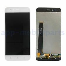 OEM Xiaomi Mi A1 5X MDG2 MDI2 TFT LCD Screen Digitizer Black or White 5.5 Inches