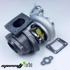 TD04HL-19T Upgrade Turbo FOR SAAB 9-3 9-5 2.3L Aero B235R B205R Turbocharger New