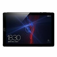 "10.1"" Retina Onda V10 Pro 4GB RAM 64GB Android GPS Fingerprint Sensor TABLET PC"