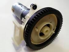 Frantoio-frantoio per Siemens Compact/TITANIUM TK... s20 40 45 50 60 65 70 75